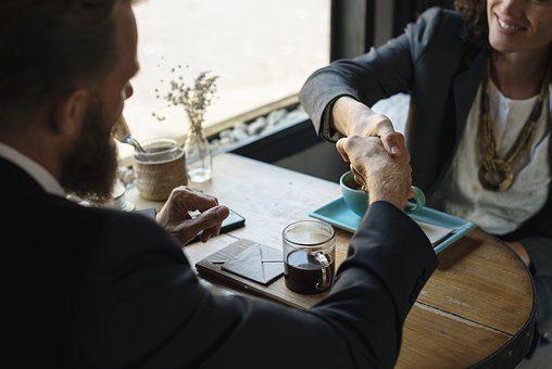 ondernemersovereenkomst