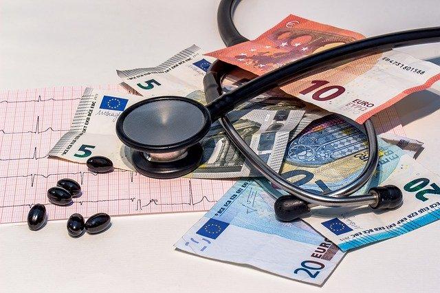 loon ziekte